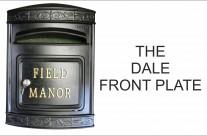 Dale Letterbox